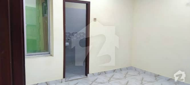 10 Marla Upper Portion For Rent At Ghosia Chowk Near To Umt