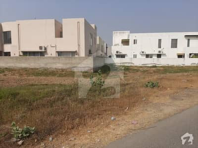 Golden Investment 1 Kanal Pair Plot Is Available For Sale In Dha Phase 7