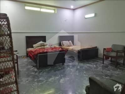 ڈی ایچ اے فیز 5 ڈیفنس (ڈی ایچ اے) لاہور میں 1 کمرے کا 5 مرلہ کمرہ 10 ہزار میں کرایہ پر دستیاب ہے۔