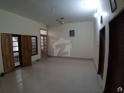 150 Yard Double Storey Bungalow For Sale In New Memon Society Qasimabad Hyderabad