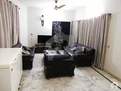 واپڈا ٹاؤن لاہور میں 5 کمروں کا 1 کنال مکان 3.55 کروڑ میں برائے فروخت۔
