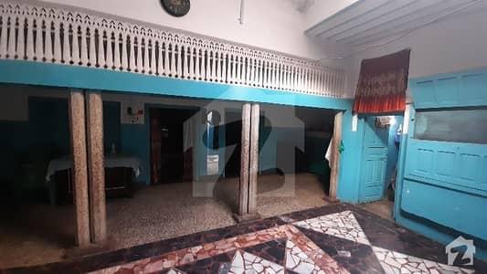 وسُو روڈ منڈی بہاؤالدین میں 4 کمروں کا 6 مرلہ مکان 58 لاکھ میں برائے فروخت۔
