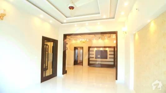 اسٹیٹ لائف ہاؤسنگ فیز 1 اسٹیٹ لائف ہاؤسنگ سوسائٹی لاہور میں 4 کمروں کا 10 مرلہ مکان 2 کروڑ میں برائے فروخت۔