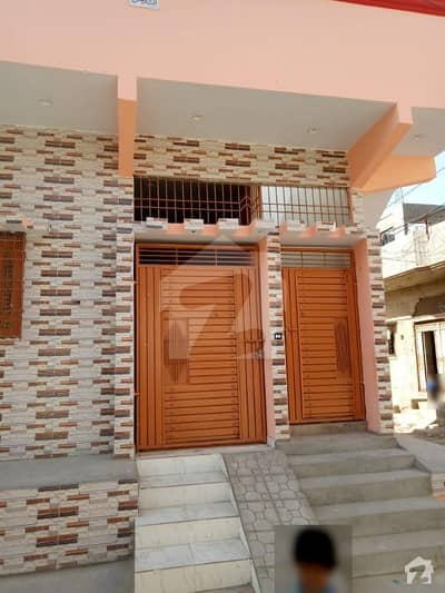 To Sale You Can Find Spacious House In Malir