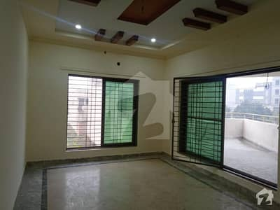 10 Marla Upper Portion For Rent In State Life