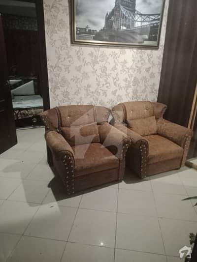 بحریہ ٹاؤن فیز 8 بحریہ ٹاؤن راولپنڈی راولپنڈی میں 2 کمروں کا 4 مرلہ فلیٹ 40 ہزار میں کرایہ پر دستیاب ہے۔