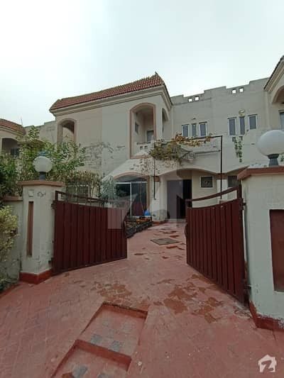 House In Paragon City Sized 1350  Square Feet Is Available