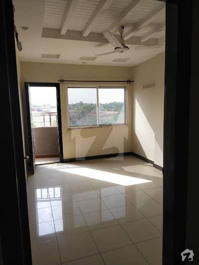 2 Beds Flat For Sale Gulberg Peshawar