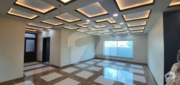 10 Marla Basement House For Sale In Sukh Chayn