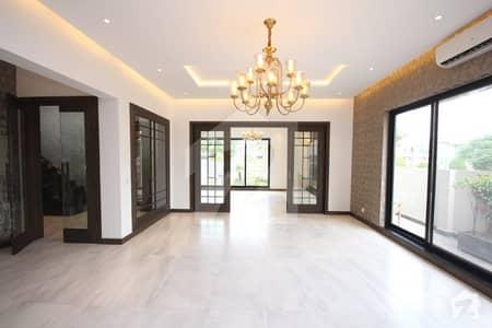 اسٹیٹ لائف ہاؤسنگ فیز 1 اسٹیٹ لائف ہاؤسنگ سوسائٹی لاہور میں 5 کمروں کا 1 کنال مکان 3.85 کروڑ میں برائے فروخت۔