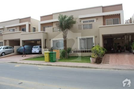 235 Yards Brand New For Sale In Precinct 31 Bahria Town Karachi