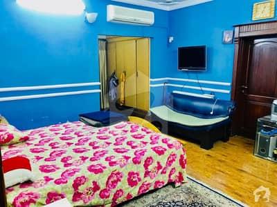 ایف ۔ 11/2 ایف ۔ 11 اسلام آباد میں 6 کمروں کا 16 مرلہ مکان 7.5 کروڑ میں برائے فروخت۔