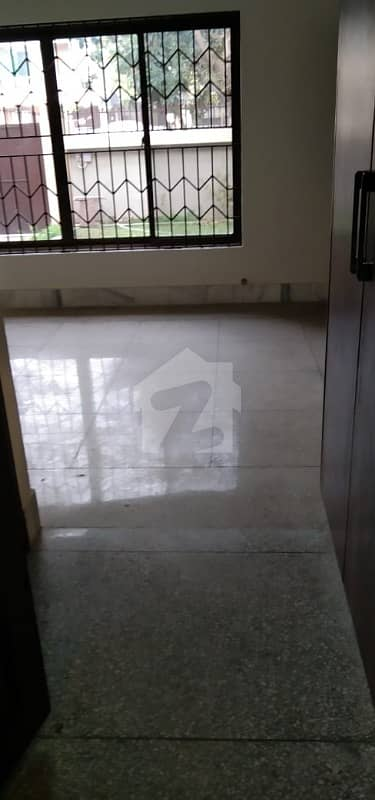 2700  Square Feet House Is Available For Rent