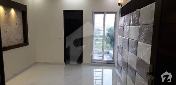 10 Marla Brand New Hot Location House On Rent Sectorm 2a In Lake City Lahore