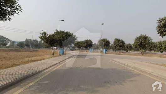 رانا ٹاؤن لاہور میں 4 مرلہ رہائشی پلاٹ 12 لاکھ میں برائے فروخت۔