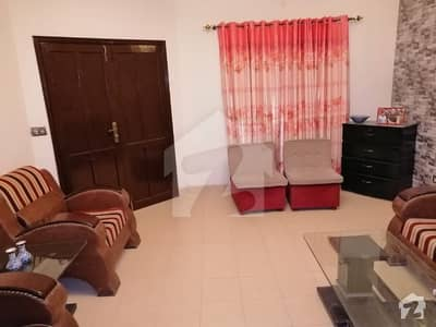 6 Marla House For Sale In Cantt In Best Option
