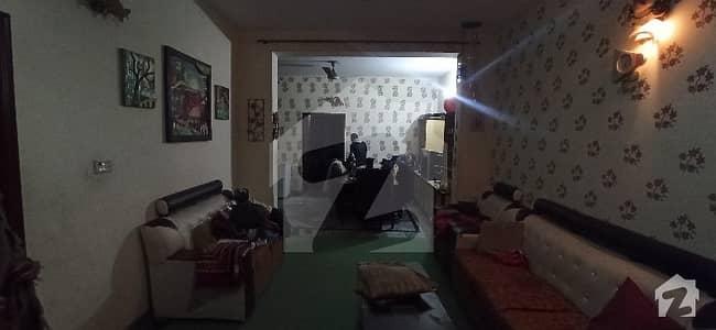 پی آئی اے ہاؤسنگ سکیم ۔ بلاک ای پی آئی اے ہاؤسنگ سکیم لاہور میں 2 کمروں کا 10 مرلہ بالائی پورشن 35 ہزار میں کرایہ پر دستیاب ہے۔