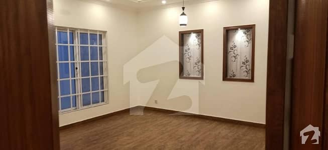 Brand New House For Rent In Dha Phase 2 Islamabad
