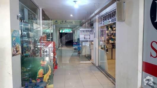 یونیورسٹی ٹاؤن پشاور میں 2 مرلہ دکان 35 ہزار میں کرایہ پر دستیاب ہے۔