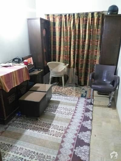720  Square Feet House In Gulshan-E-Iqbal Town For Sale