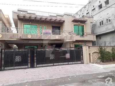 نیشنل پولیس فاؤنڈیشن او ۔ 9 - بلاک اے نیشنل پولیس فاؤنڈیشن او ۔ 9 اسلام آباد میں 6 کمروں کا 1 کنال مکان 2.85 کروڑ میں برائے فروخت۔