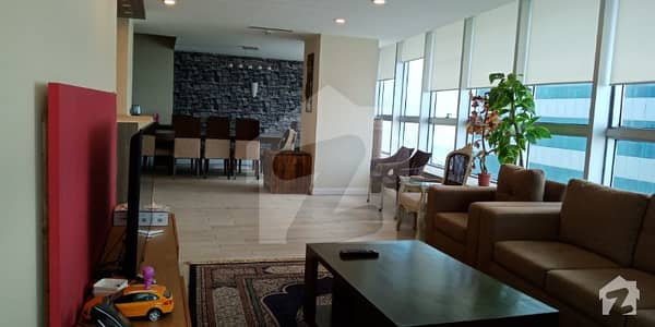 4 Bedroom Luxury Furnished Apartment For Sale In Centaurus