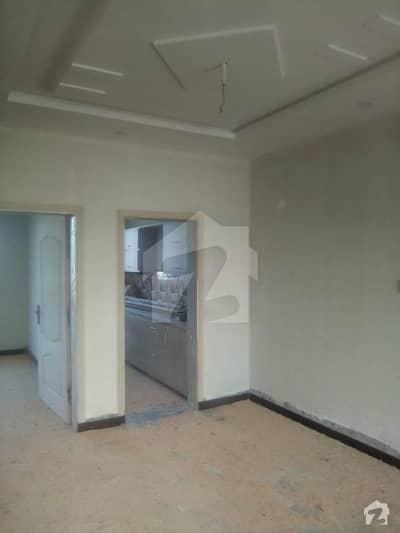 آئی ۔ 14/3 آئی ۔ 14 اسلام آباد میں 7 کمروں کا 5 مرلہ مکان 45 ہزار میں کرایہ پر دستیاب ہے۔