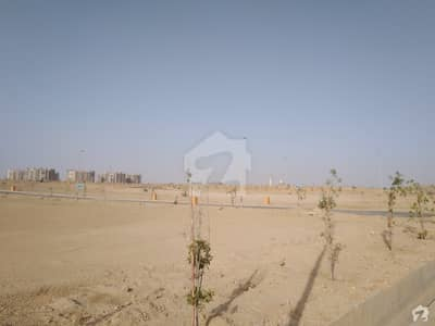 Plot Is Available For Sale