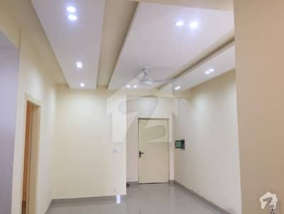 750 Square Feet Flat Is Available For Sale In Wafaqi Colony