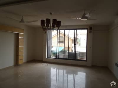 10 Marla House For Rent In Bahria Town Rawalpindi