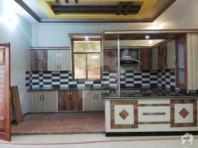 گلستانِِ جوہر ۔ بلاک 2 گلستانِ جوہر کراچی میں 3 کمروں کا 9 مرلہ زیریں پورشن 1.5 کروڑ میں برائے فروخت۔