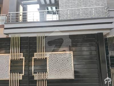 بحریہ ٹاؤن اوورسیز B بحریہ ٹاؤن اوورسیز انکلیو بحریہ ٹاؤن لاہور میں 2 کمروں کا 10 مرلہ بالائی پورشن 30 ہزار میں کرایہ پر دستیاب ہے۔