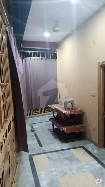 Triple Storey 3 Bedroom 3 Store Room 3 Bathroom Full Furnished House