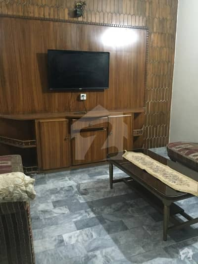 5 Marla Beautiful Tilled Marbled House For Sale Allama Iqbal Town Lahore