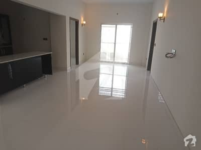 2000  Square Feet Flat Available For Rent In Dha Defence