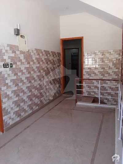Double Storey New House For Sale In Bufferzone