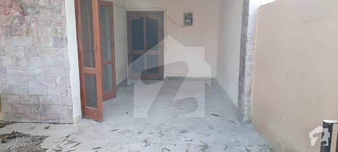 آئی ۔ 9/1 آئی ۔ 9 اسلام آباد میں 3 کمروں کا 6 مرلہ مکان 48 ہزار میں کرایہ پر دستیاب ہے۔