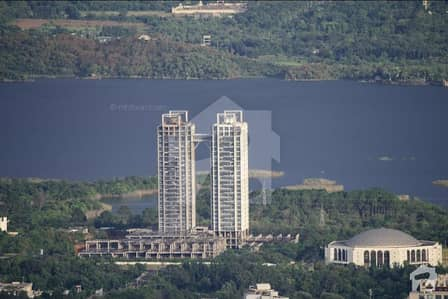 5 Lac Rental Apartment On Installment Near Centaurus Blue Area