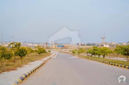 ای ۔ 17/3 ای ۔ 17 اسلام آباد میں 2 کنال رہائشی پلاٹ 1.45 کروڑ میں برائے فروخت۔