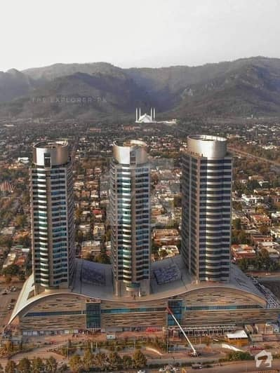 Elysium Tower 2 Bed Apartment For Sale