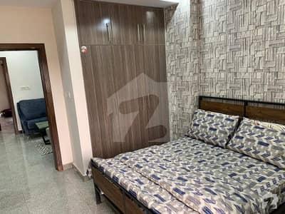 بحریہ ٹاؤن فیز 8 بحریہ ٹاؤن راولپنڈی راولپنڈی میں 3 کمروں کا 6 مرلہ فلیٹ 1.2 کروڑ میں برائے فروخت۔