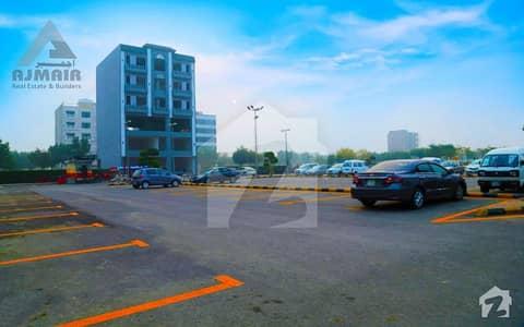 175 Number Kanal Residential Plot For Sale