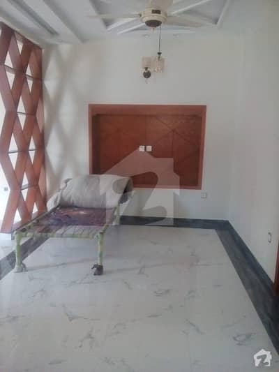 Double Storey House For Sale Islamabad G-9/4