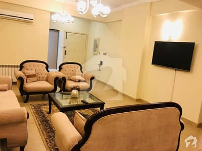 Flat For Sale In Usmania Market
