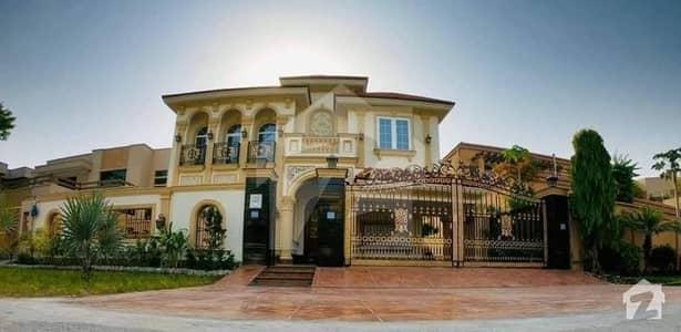 بحریہ انکلیو بحریہ ٹاؤن اسلام آباد میں 6 کمروں کا 1 کنال مکان 1.65 لاکھ میں کرایہ پر دستیاب ہے۔