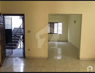 Apartment For Rent Family And Bachelor
