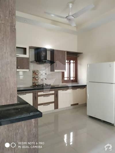 پی ای سی ایچ ایس بلاک 2 پی ای سی ایچ ایس جمشید ٹاؤن کراچی میں 5 کمروں کا 10 مرلہ مکان 2 لاکھ میں کرایہ پر دستیاب ہے۔