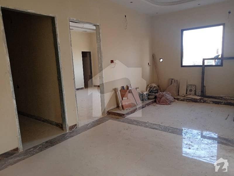 سعدی ٹاؤن بلاک 7 سعدی ٹاؤن سکیم 33 کراچی میں 4 کمروں کا 6 مرلہ مکان 1.85 کروڑ میں برائے فروخت۔