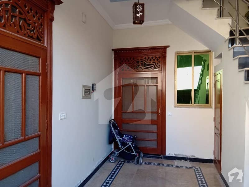 House For Sale In Ghouri Town 4 A