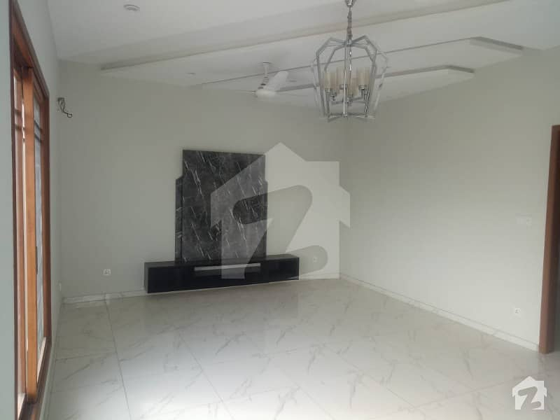 Brand New Beautiful West Open Architect Designed 100 Square Yards 3 Bedroom House With Basement Is Available For Sale At Iqbal Staff Lane Dha Phase 8 Karachi